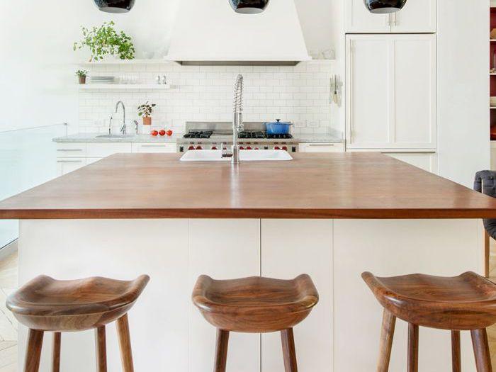 The Best Herringbone Pattern Floors
