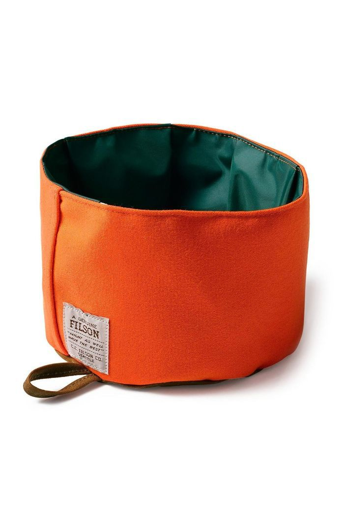 Collapsible Dog Bowl 10 Most Beautiful Dog Breeds