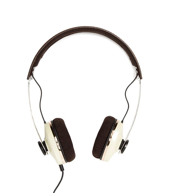 Sennheiser Momentum On-Ear in Ivory