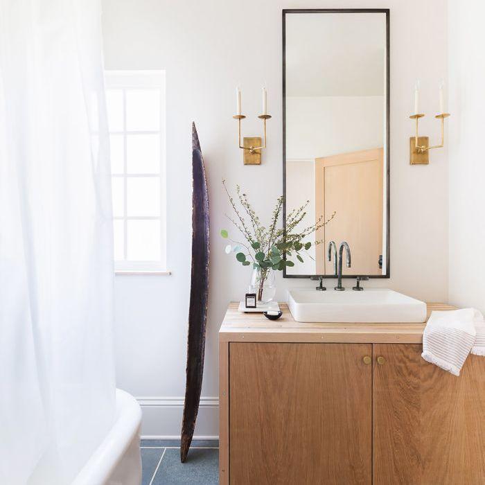 European bathroom ideas