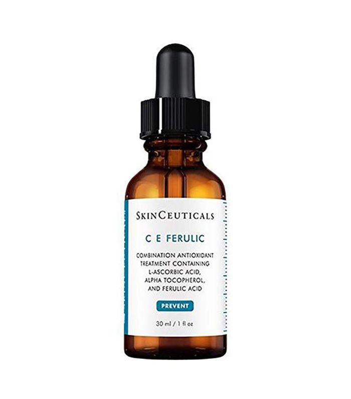 Skinceuticals CE Ferulic 1 onza fluida
