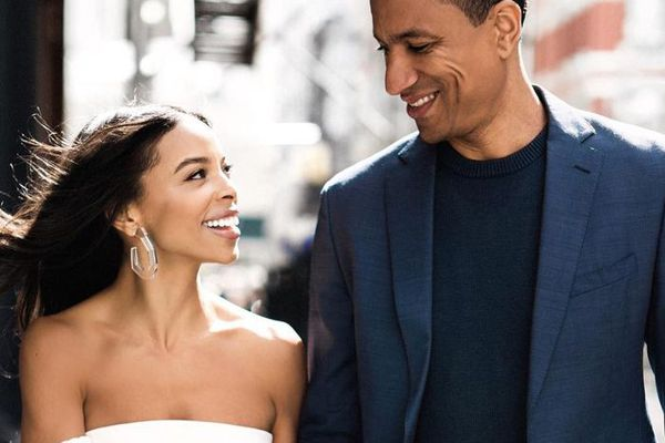 Chemistry Between Couples Depends on These 3 Traits