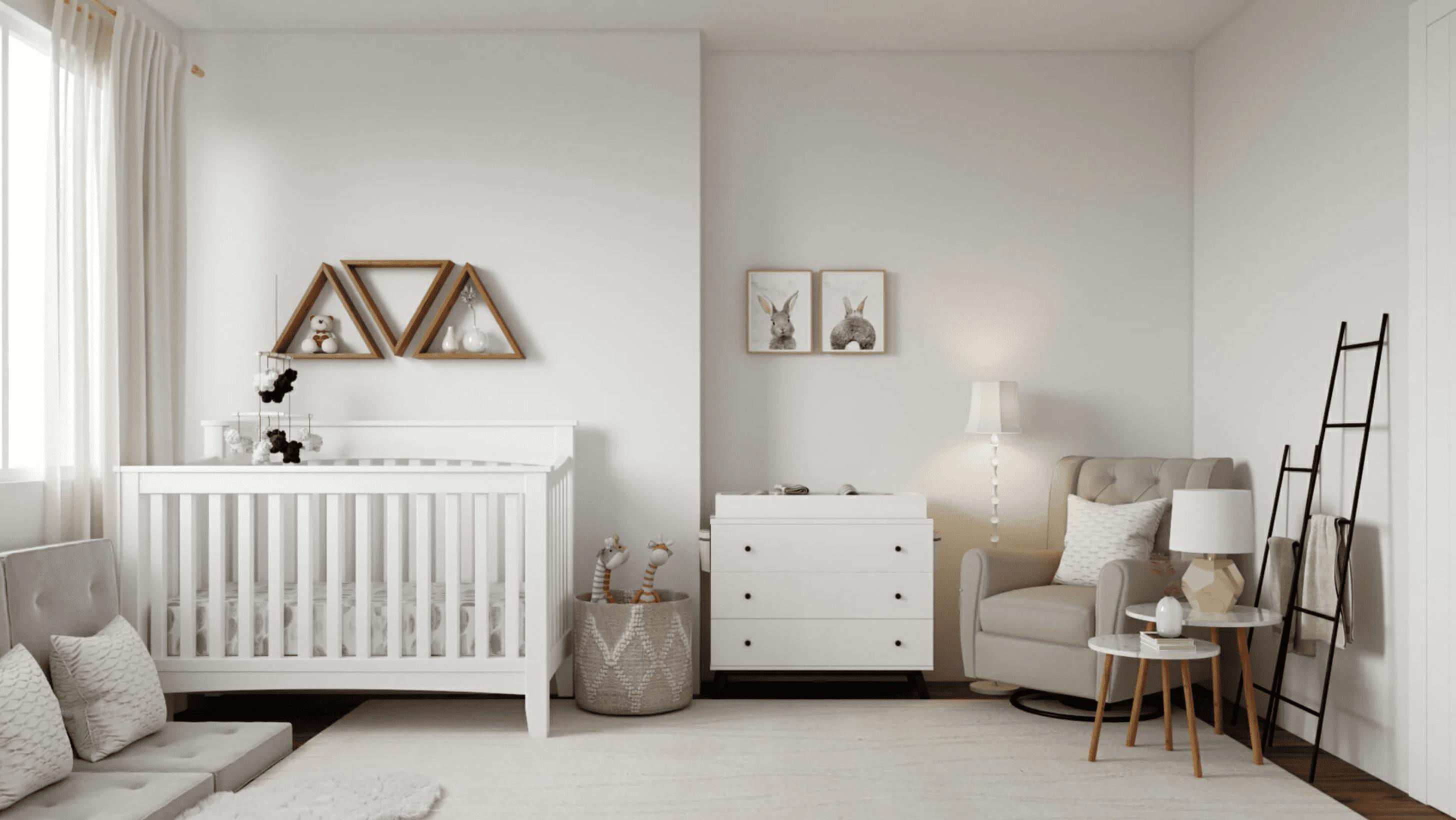 Decorilla Affordable Interior Design