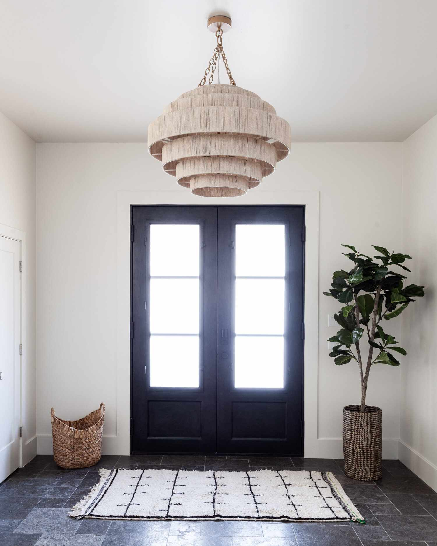 best lighting ideas
