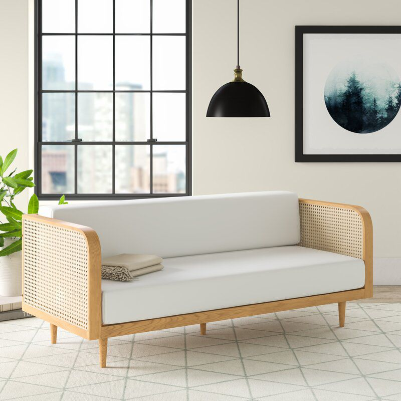 Atticus Daybed