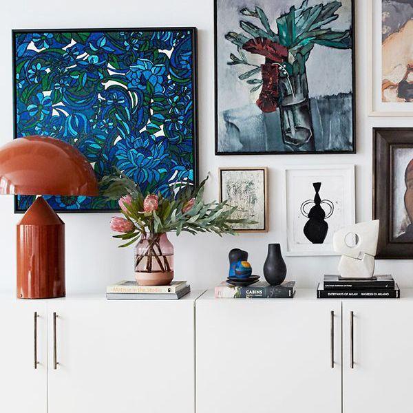 Fall Home Decor Trends
