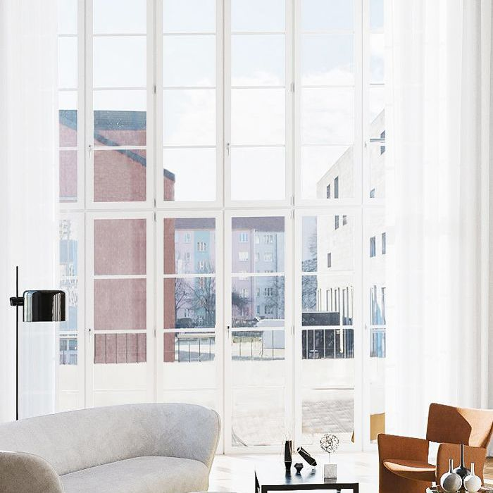 How to Nail Scandinavian Interior Design