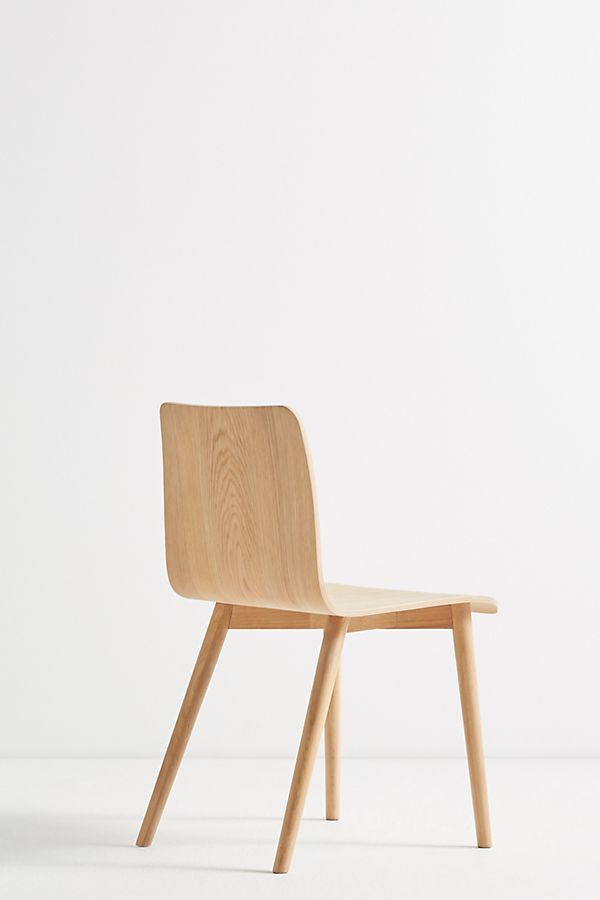 Lovell Chair