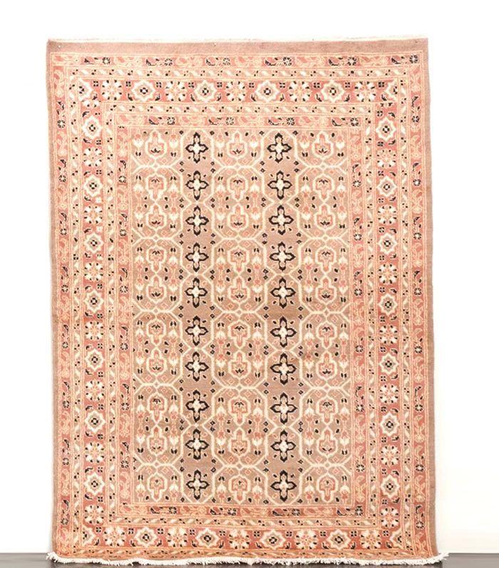 Homestead Seattle 4x4 alfombra paquistaní