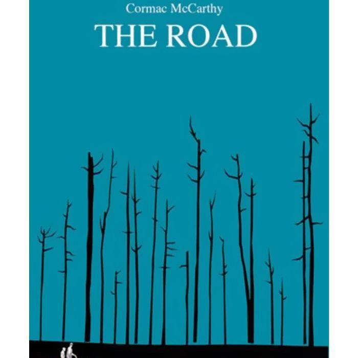 """""""El camino"""" de Cormac McCarthy"""