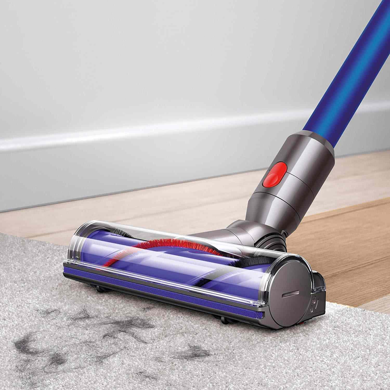 Dyson V7 Animalpro+ Cordless Vacuum Cleaner