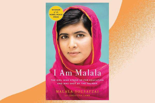 female empowerment books