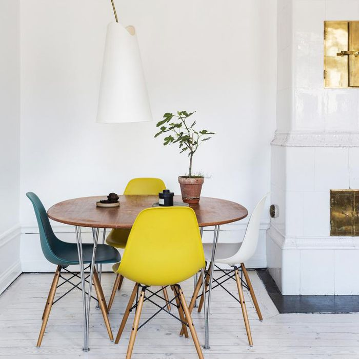 14 Space Saving Small Kitchen Table Sets 2019: 14 Small IKEA Kitchen Tables For Your Tiny Apartment