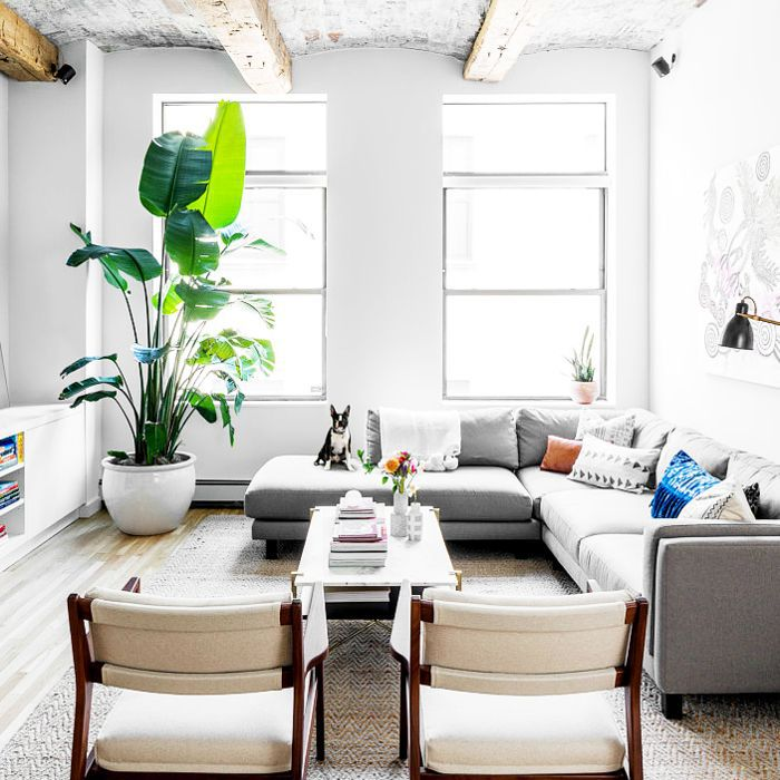 7 Decorating Mistakes Quick Fixes You Can Do In 15 Minutes