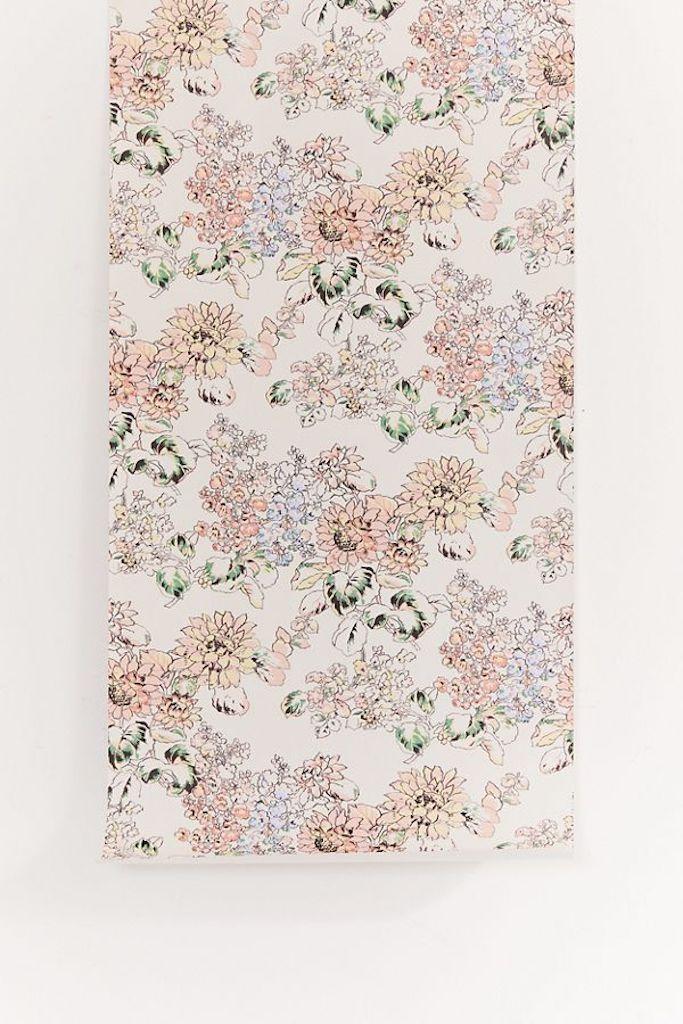 Cara—Removable Wallpaper