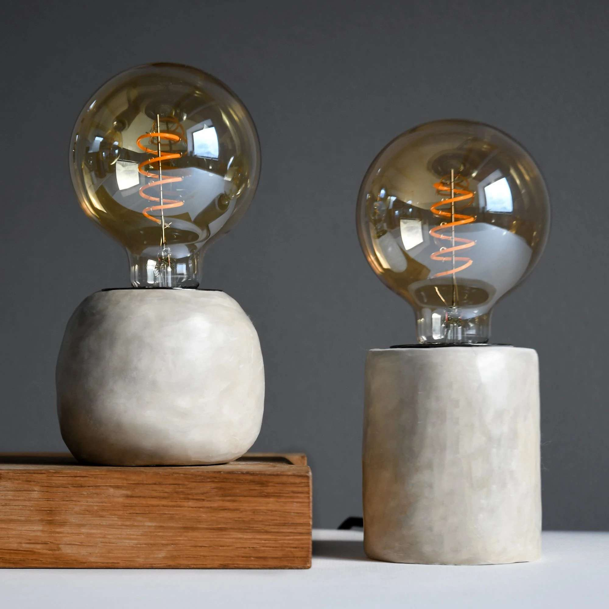 Filament Lamp Kit