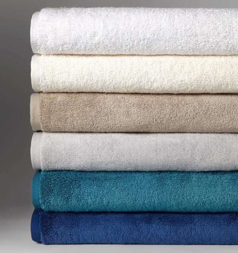 Sarma Towel