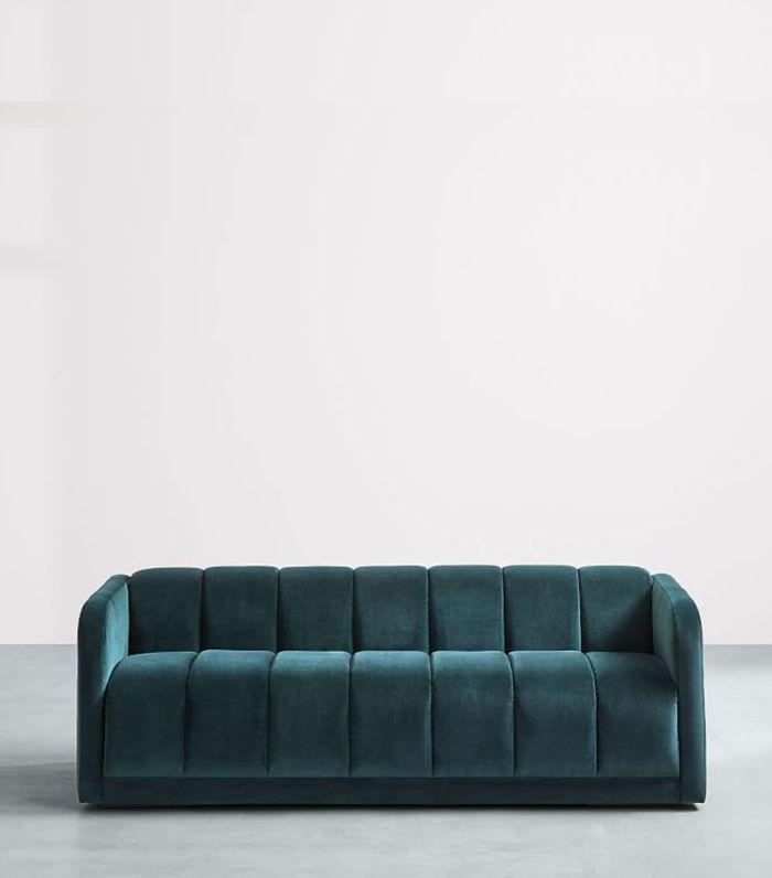 West Elm Bardot Sofa
