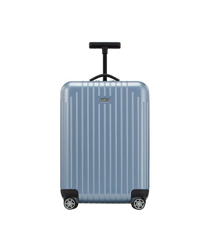 Rimowa Salsa Air Cabin Multiwheel Spinner