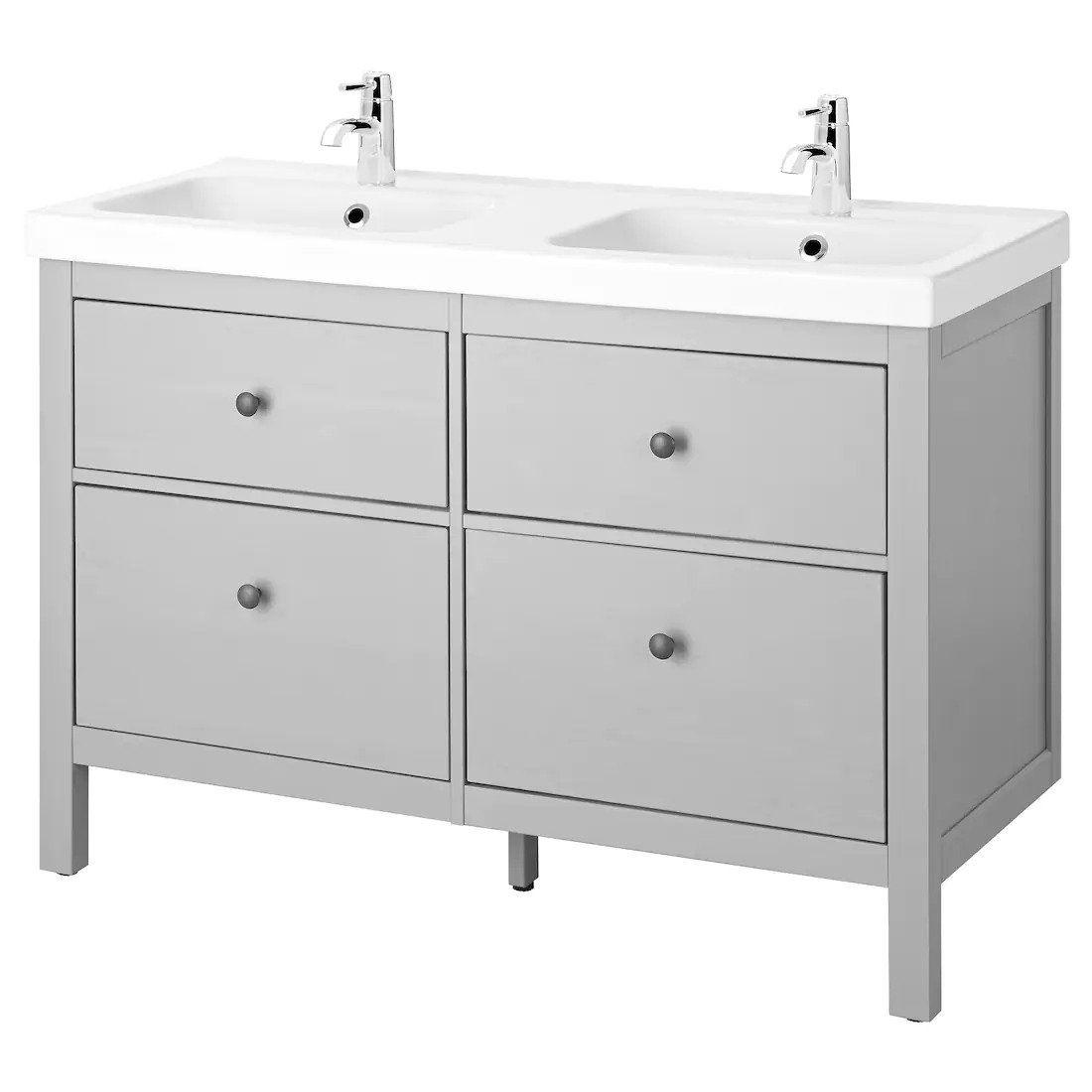 IKEA HEMNES Sink Cabinet
