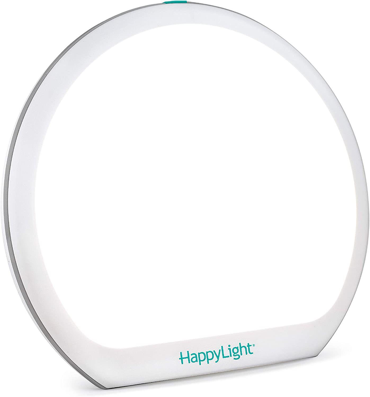 Verilux Happy Light Alba