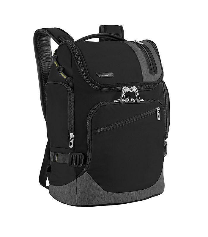Briggs & Riley Brx Excursion Backpack