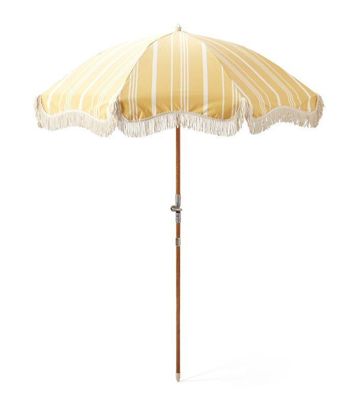 Pembroke Beach Umbrella