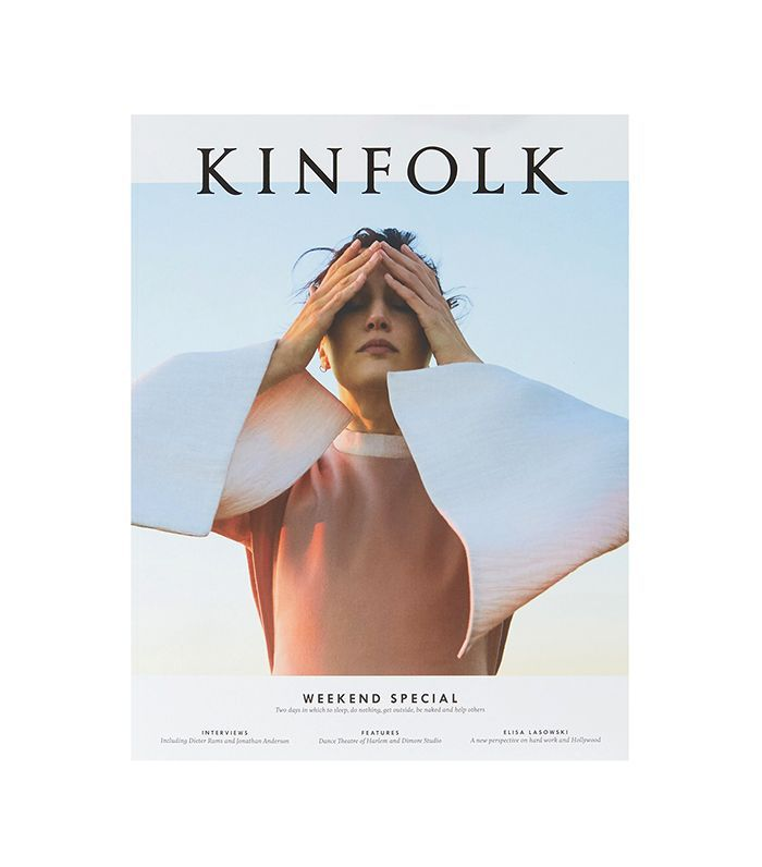 Kinfolk Volume 23