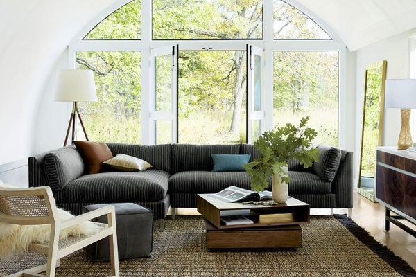The Best Couches For Any Budget