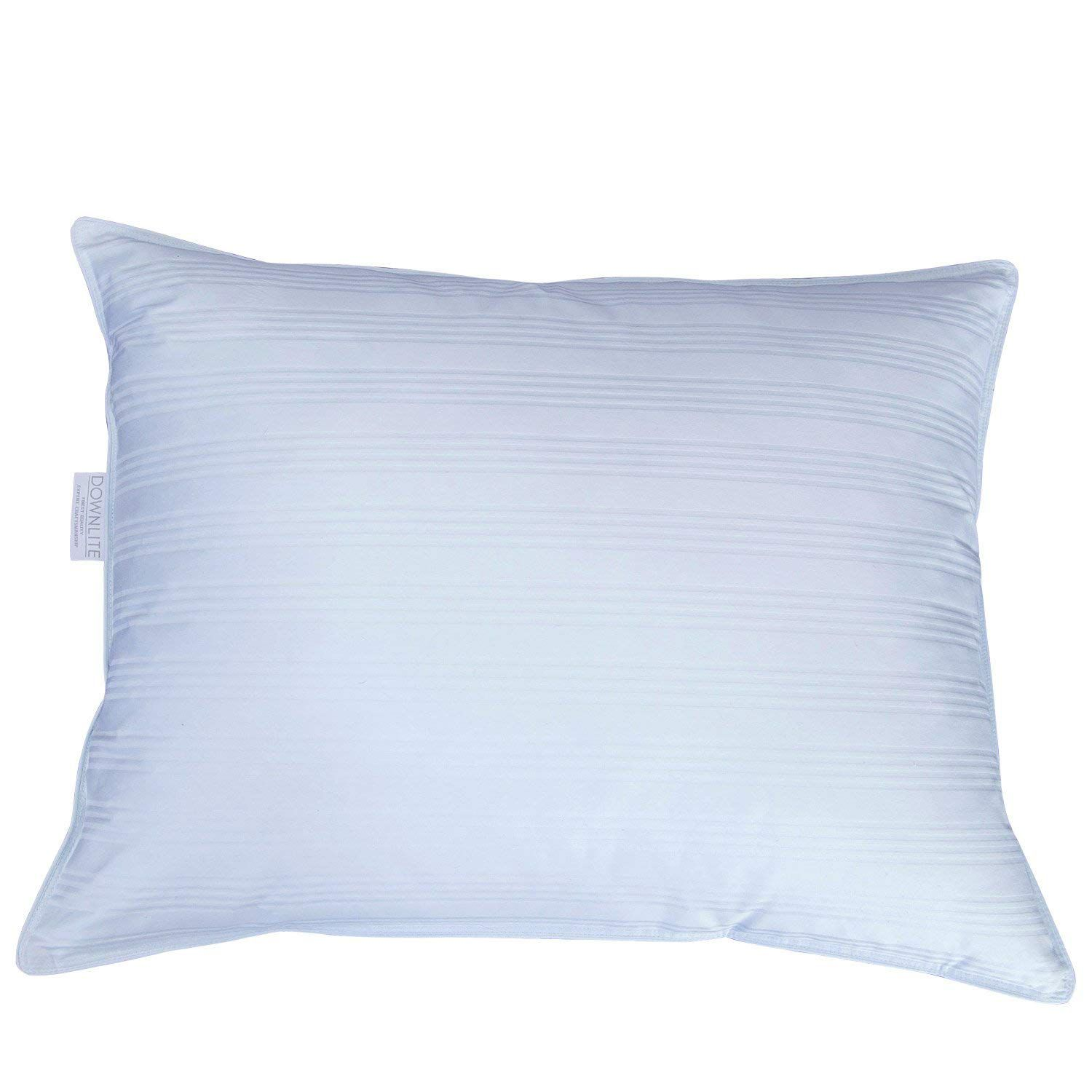 Extra Soft Down Pillow