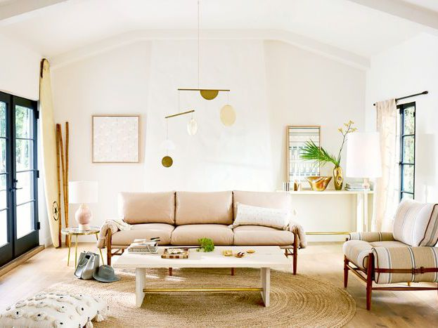 7 Affordable Living Room Ideas That Ll Transform Your Space