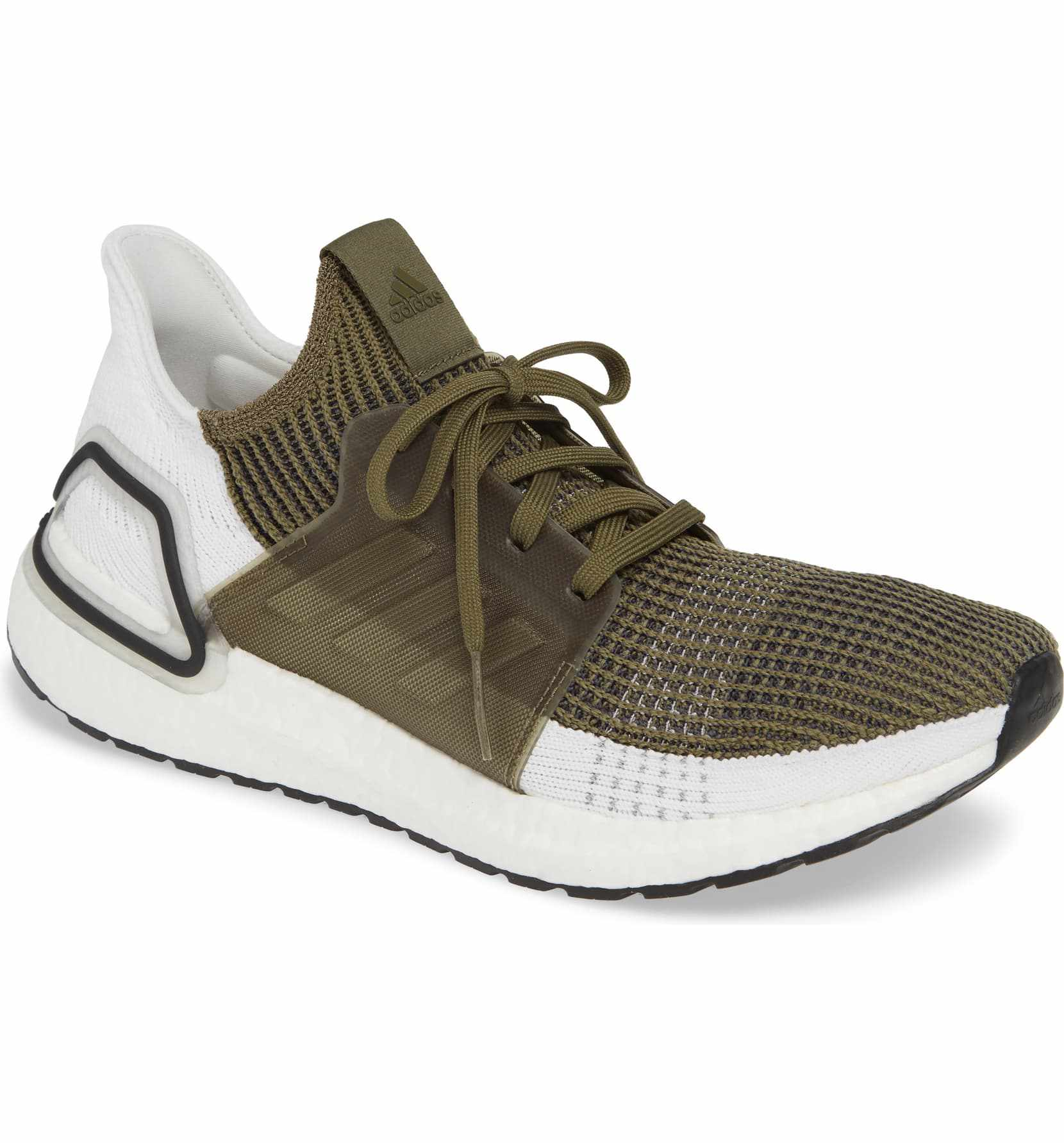 UltraBoost 19 Running Shoe