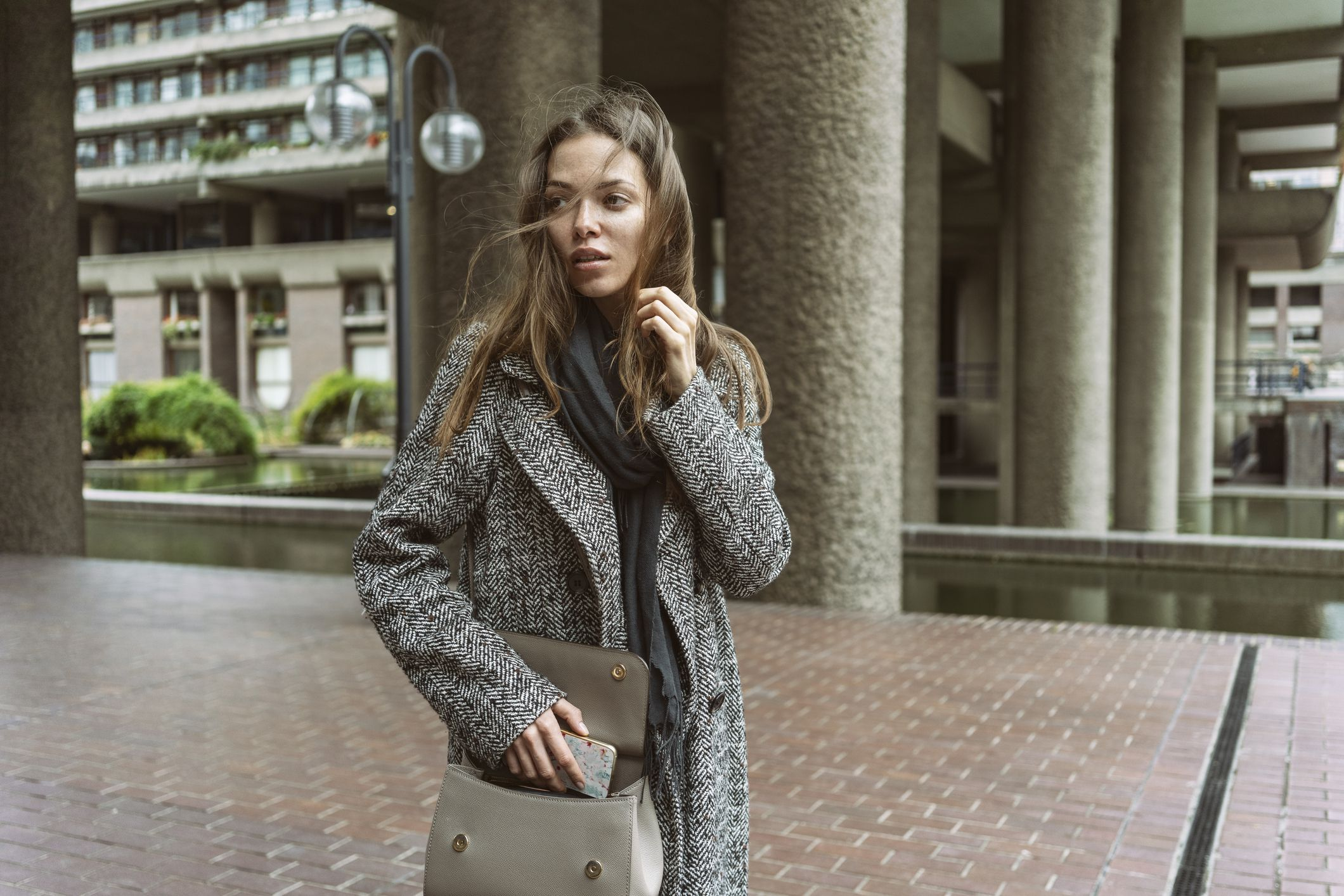 French style womens clothing online