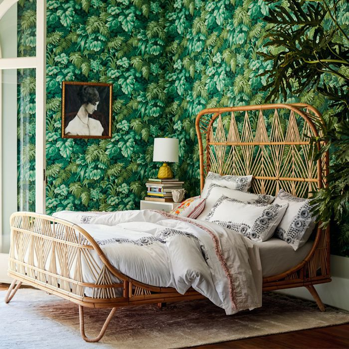 Anthropologie S Top Trends For Spring