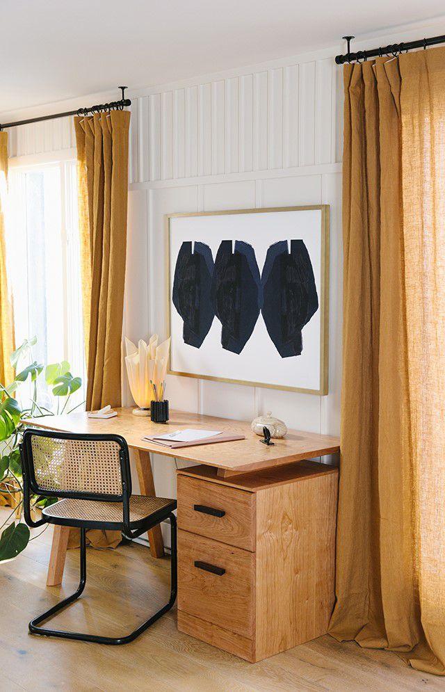 great room idea