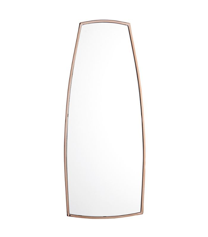 Holly & Martin Skwire Full Length Wall Floor Mirror