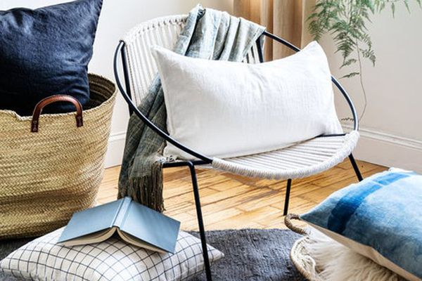 The 25 Best Ikea Furniture Pieces According To Designers