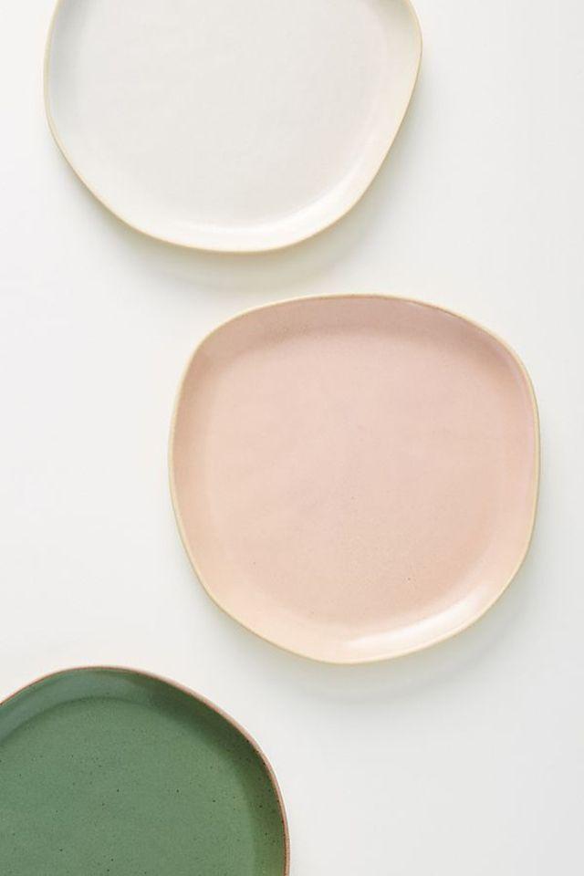 Organico Side plate