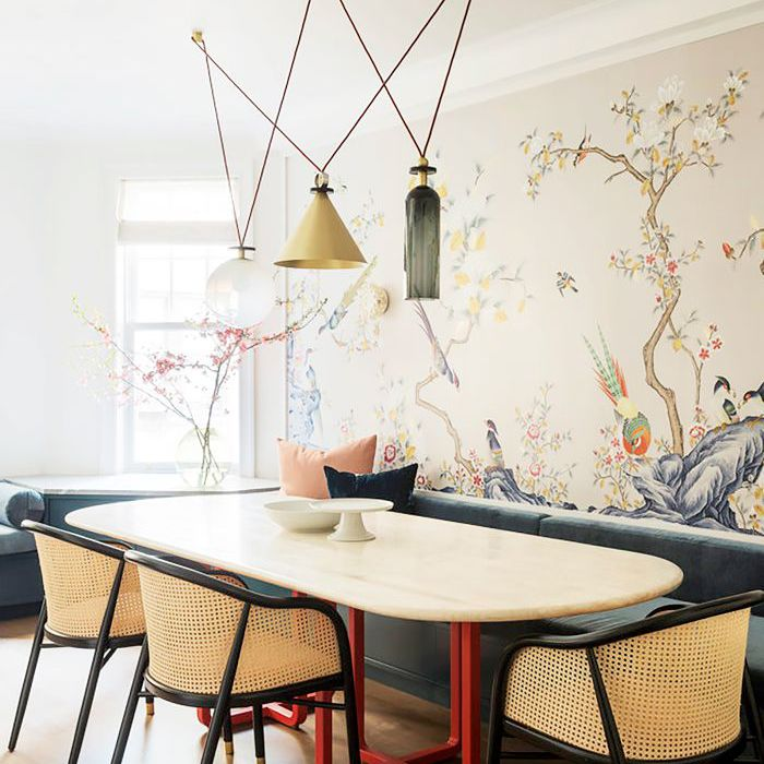 9 Modern Breakfast Nooks You Ll Love