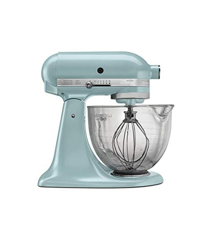 Williams Sonoma KitchenAid(R) Artisan Design Series Stand Mixer