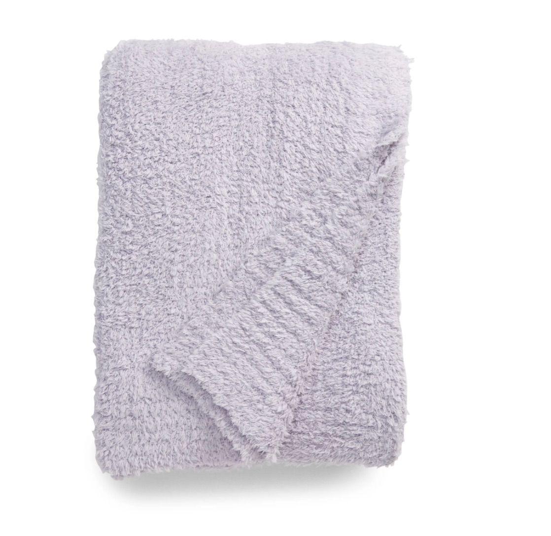 CozyChic™ Throw Blanket