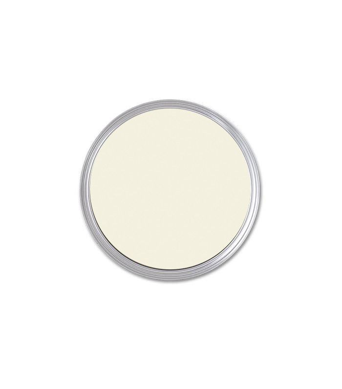 Benjamin Moore Acadia White paint color