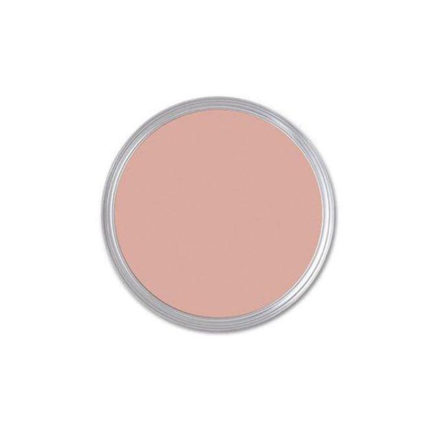 pink interior paint