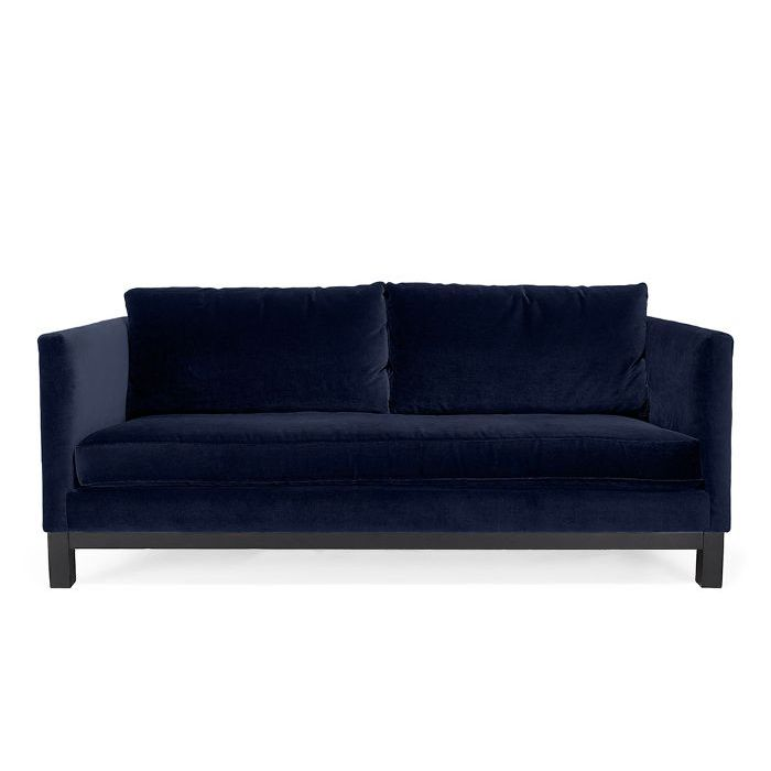 15 Stylish Sofas for Small Spaces