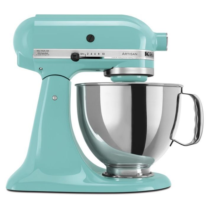 KitchenAid(R) Artisan Stand Mixer