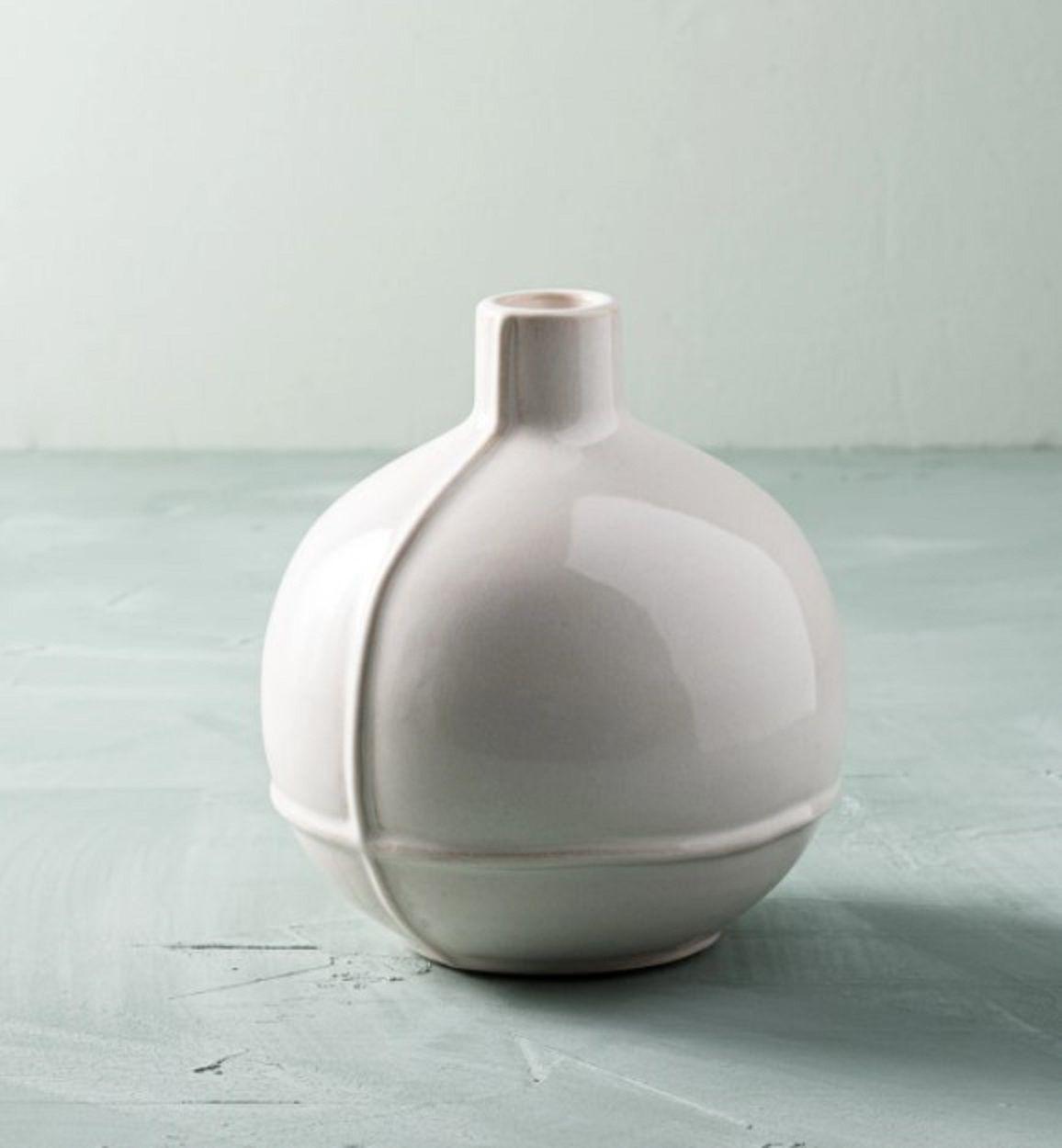Magnolia Elora Stem Vase