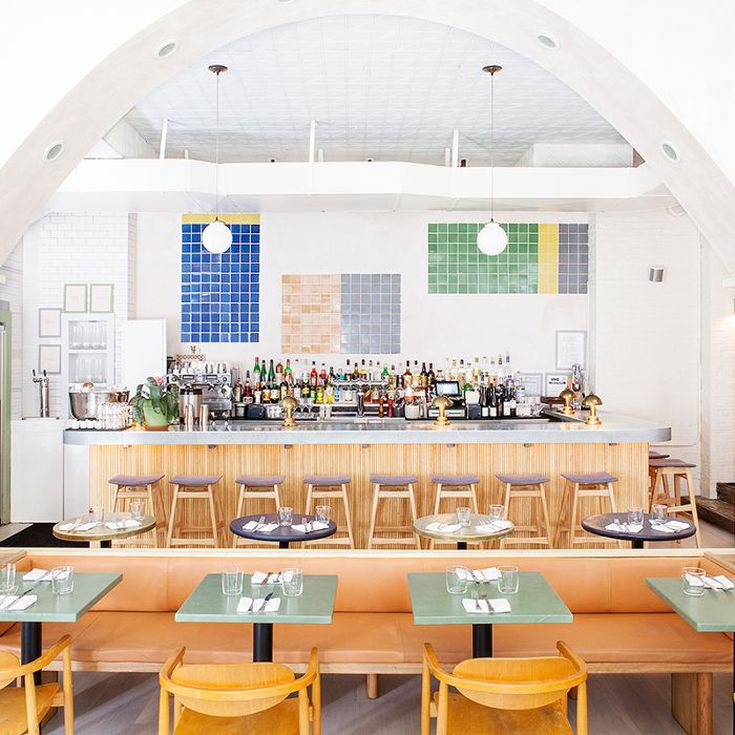 10 Tips For Planning A Party At A Restaurant