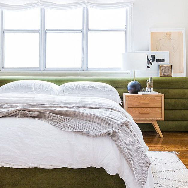 15 First Apartment Decor Ideas You Can Actually Afford
