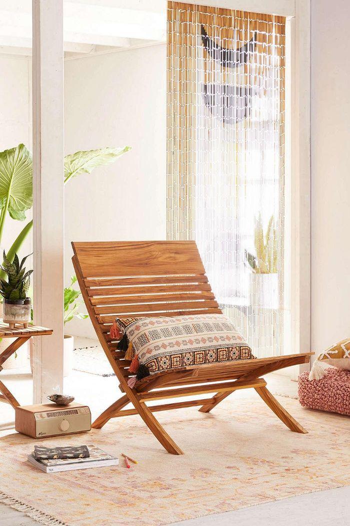 Bianca Chair