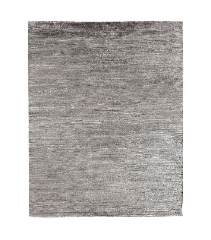 Sanctuary hand woven rug by Exquisite Rugs
